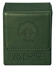 Lot de 100 cartes Magic rares VERTES UNIQUEMENT! - Rare Magic Mtg cards lot -