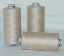 GUTERMANN Thread ONE (1) Spool 1,094yd Beige 198