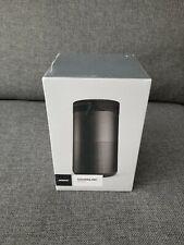 NEW Bose SoundLink Revolve Bluetooth Speaker for True 360-degrees Sound - Black