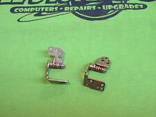 Sony Vaio VGN-NW VGN-NW250F Right and Left Hinges