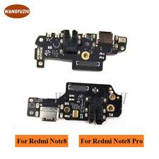 For Xiaomi Redmi Note8 Redmi Note 8 Pro Original USB Connector Charging Port