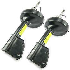 2 Stoßdämpfer Gasdruck vorne links rechts - Renault Clio, Thalia