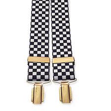Freemasons Masonic Pavement Design Braces