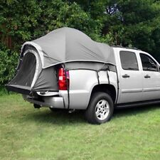 99949 Napier Grey Sportz Truck Tent Fits Avalanche & Escalade EXT 5.5' Bed