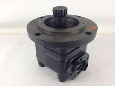 Wirtgen America 9609891000 Hydraulic Motor (s#21-5)