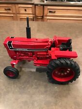 International 966 1/16 Scale Tractor