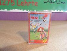Hörbücher und Hörspiele mit Familien-und Erziehungs-Kassetten für Erwachsene