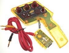 Slot.it SISCP201AI Handregler Elektronik SCP2 Home Racing positiv / negativ