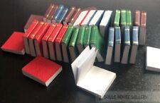 Dolls House 36 Books, Miniature Literature, 1.12 Scale