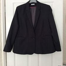 BHS Women's Petite Jacket Suits & Tailoring
