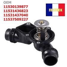 Thermostat pour BMW 3 e36 e46 5 e39 e60 11530139877 11531436823 11531437040