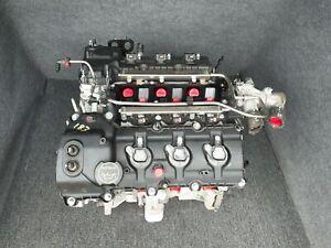 2013-2019 FORD EXPLORER TAURUS FLEX EDGE 3.5L ENGINE 49K MILES 1 YEAR WARRANTY
