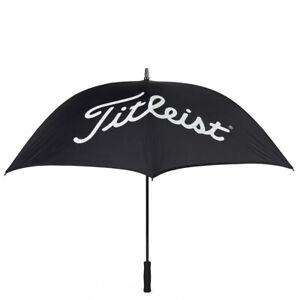 "New Titleist Players Single Canopy Golf Umbrella 68"""