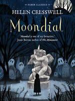 Moondial (Faber Children's Classics), Cresswell, Helen, New