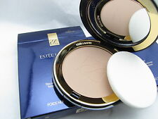 Estée Lauder Pressed Powder Matte Foundation