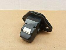2010 - 2012 LEXUS LS460 LS600H Trunk Rear View Back Up Camera OEM 86790-50021