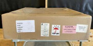 RFS HB058-M12-125F 125' HYBRIFLEX RRH Outdoor 12-Fiber Patchcord