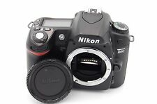 Nikon D80 10.2MP 6.3cmscreen Digital SLR Camera - CORPO