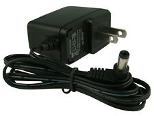 A&D LifeSource BP Monitor AC Adapter TB233 CLEARANCE