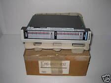 AS-B827-032 MODICON INPUT MODULE ASB827032