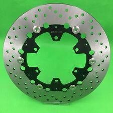 Motorcycle Front Brake Disc Rotors For BMW R1100  GS,R,RS RT K1100  LT  RS 850 R