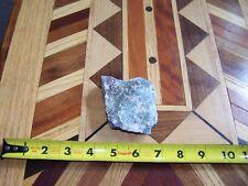 Cobaltite, Erythrite, Keeley Mine, Timiskaming District , Ontario Canada