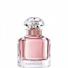 Profumo Mon Guerlain Florare Donna Eau De Parfum Edp 100 ml