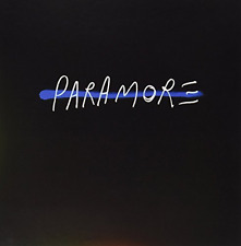 Paramore-`Paramore (Deluxe)(2LP w/Bonus CD and 7`` Vin (US IMPORT)  VINYL LP NEW