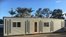 Portable Home / Granny Flat / Demountable / Cabin / Container Home