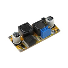 DC-DC Boost Buck Converter Step-Up Step-Down Supply Module 3-35V to 2.2-30V OK