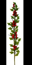 Dollhouse Miniatures tomato vine