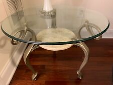 Furniture Coffee Table Set LOCAL PICK UP