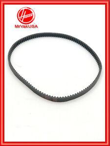 LONG BELT for Brushroll Gear Hoover Smartwash FH52000,FH52001,FH52002 NLA