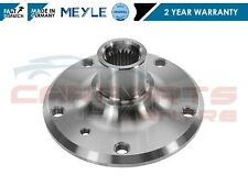 FOR BMW 1 3 SERIES E81 E87 E90 E92 E93 REAR LEFT RIGHT WHEEL HUB 33416760056