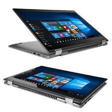 """Lenovo IdeaPad Flex 5-1570 15.6"""" Touch 2-in-1 Laptop Intel Core i5 8GB 1TB W10H"""