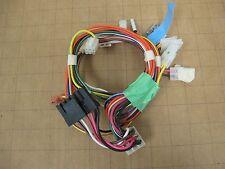 Kenmore Fridge Control Box Wire Harness 2216115 *30 Day Warranty