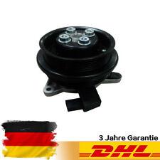 Auto Vorne Schwarz Wasserpumpe für Audi Skoda VW Seat 1,4TSI 03C121004D Neu