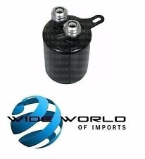 FILTER, 5R110W IN-LINE LATE 07-10 SEALED METAL CANISTER Ford