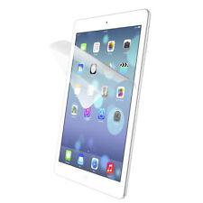 Screen Protectors for iPad Air 2