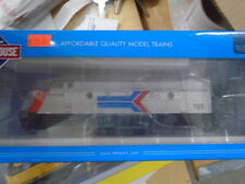Roundhouse 82064 HO Scale Amtrak F7A