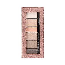 Physicians Formula Shimmer Strips  Shadow & Liner - Nude Eyes 6407