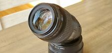 Canon EF 100mm f/2.8 USM Macro Camera Lens