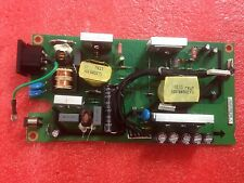 power supply Dell 2407FPW 2407WFP Power Board 4H. L2K02. A01 free shipping g