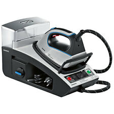 Siemens TS45350 Dampfstation slider SL45 sensorIntelligence touchControl 6 bar