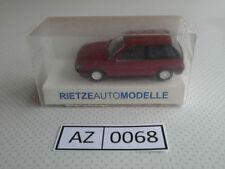 Véhicules miniatures en plastique pour Mitsubishi
