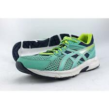 Medium (B, M) Synthetic Shoes for Women ASICS