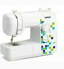Brother LS14s Sewing Machine Brand New Boxed with Free P&P (01)