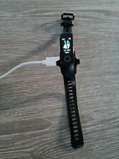 Huawei Honor Band 4 Smart Wristband Watch HR Swimming Pedometer Fitness Tracker