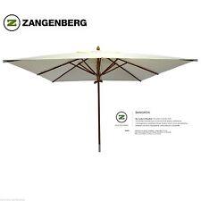 Sonnenschirme Ab 400 Gunstig Kaufen Ebay