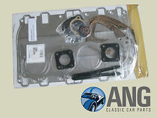 ROVER SD1 3500,TR7 V8, TR8, MGB-GT, TVR350i, P5B,P6, LR V8 SET JOINT DE CULASSE